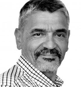 Manuel Amil Lago