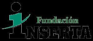 Fundación Inserta